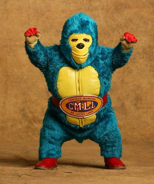 funny-midget-pro-wrestling